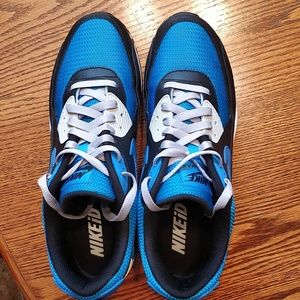 Nike Shoes - Nike Air Max 90s Men's Size 11.5